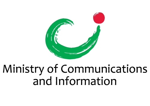 Ministry of Communications and Information