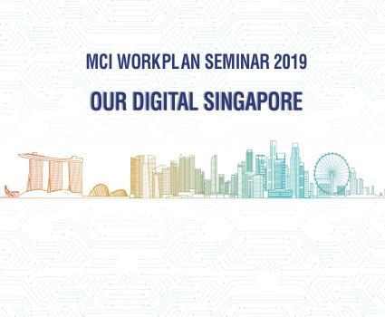 Workplan Seminar 2019