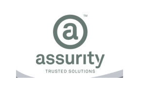 assurity logo 2