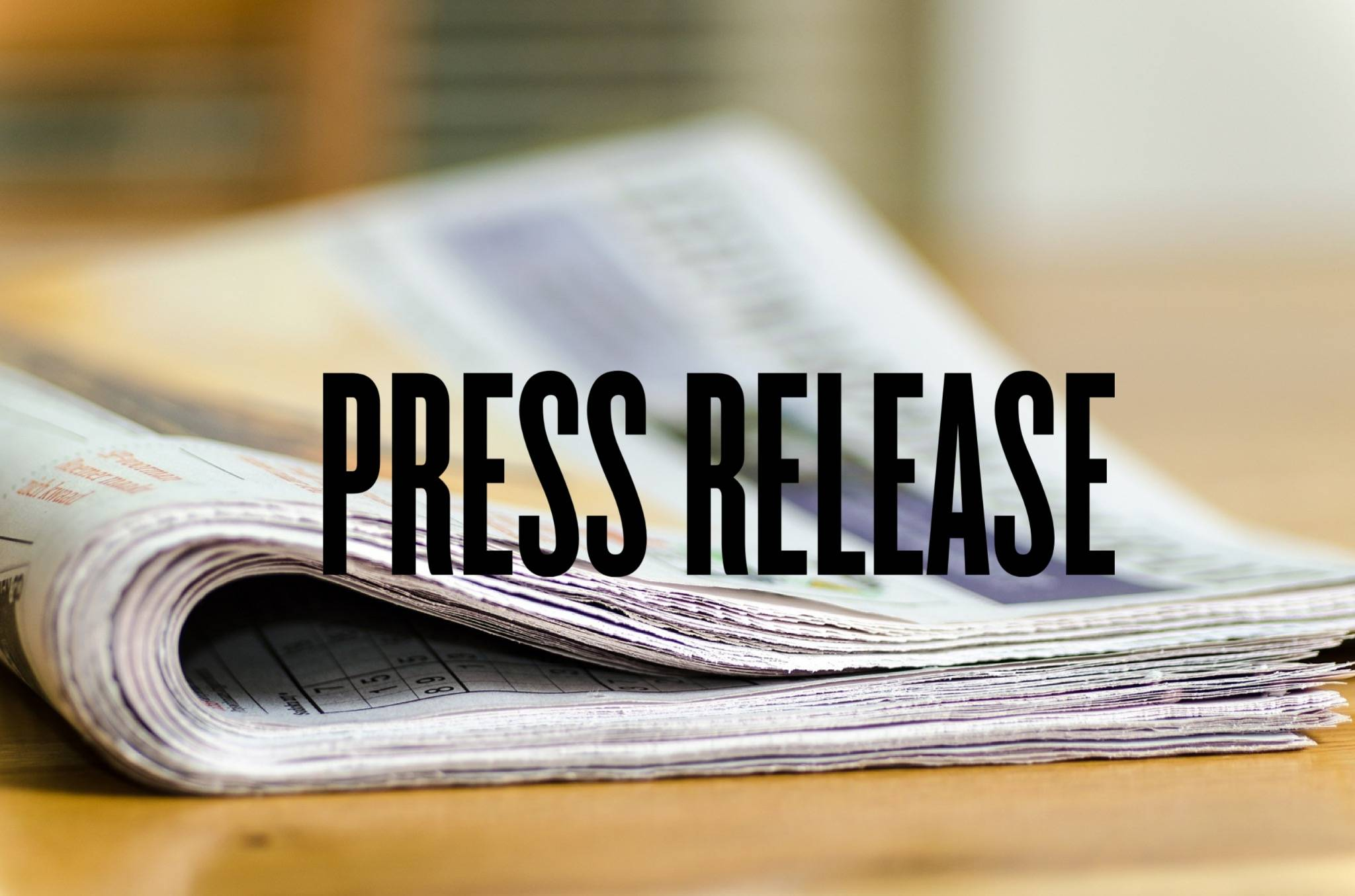 press_release_icon.jpg (2048×1355)