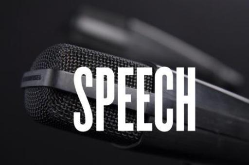 Speech_Icon